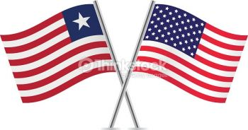 The United States Remains Committed to Working with Liberia.